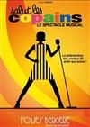 Salut les copains - Le spectacle musical - Folies Bergères