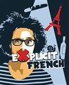 Manuel Miru dans Explicit French - Le Tennessee