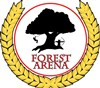 Forest Arena - Forest Arena
